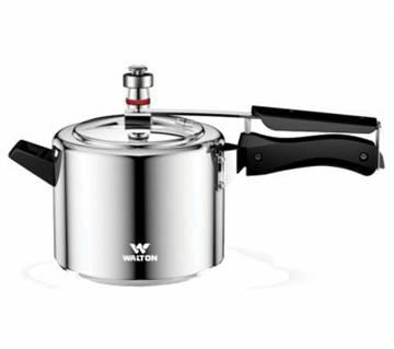 Walton Pressure Cooker - WPC-MS55I (Induction) - 5.5 L