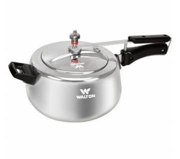 Walton Pressure Cooker - WPC-MO55I (Induction) - 5.5 L