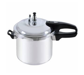 Walton Pressure Cooker - WMPC-LR05 (Manual) - 5 L