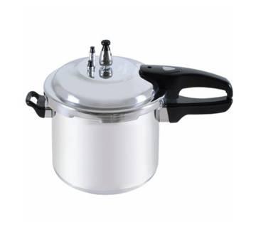 Walton Pressure Cooker - WMPC-LR07 (Manual) - 7 L