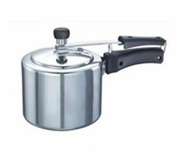 Walton Pressure Cooker - WMPC-P03L (Manual) - 3 L