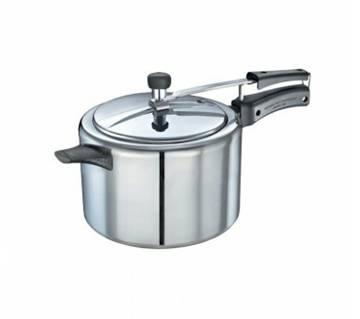 Walton Pressure Cooker - WMPC-P6D5L (Manual) - 6.5 L