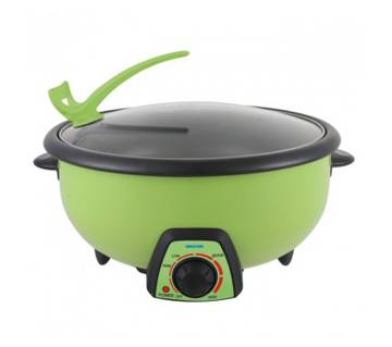 Walton Multi Cooker (Electric) - WCC WK50 (Curry Cooker) - 3.0 L