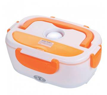 Walton WELB-V121 (Electric Lunch Box)