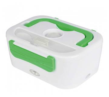 Walton WELB-V959 (Electric Lunch Box)
