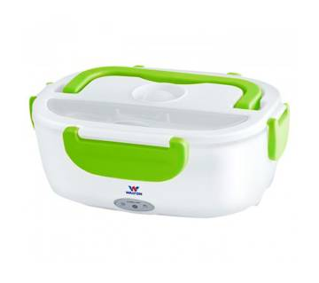 Walton WELB-VB10 (Electric Lunch Box)