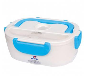 Walton WELB-RB02 (Electric Lunch Box)