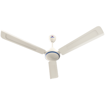 Walton Ceiling fan