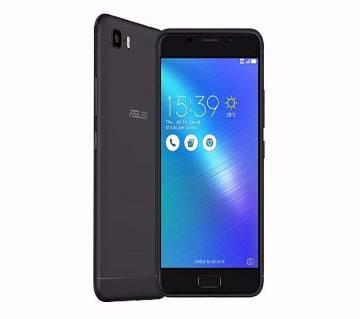 Asus Zenfone 3s Max ZC521TL - 3 GB - 32 GB