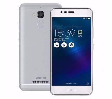 Asus 3 Max ZC520TL - 3 GB - 32 GB