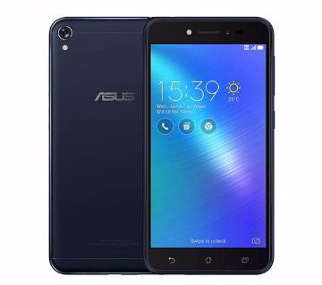 Asus Zenfone Live ZB501KL - 2 GB - 16 GB