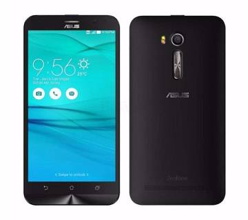 Asus ZenFone Go ZB500KG - 1 GB - 8 GB 1