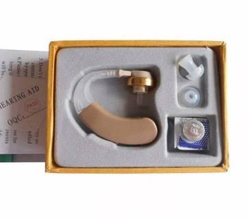 Axon Hearing Aid X-168