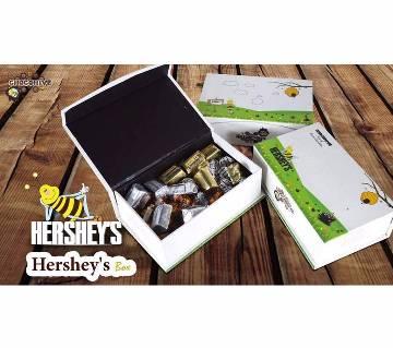 Chocohive Hershey
