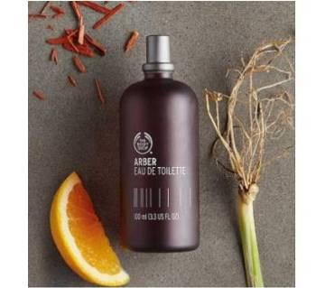 The Body Shop Arber Perfume - 100 ml - Germany