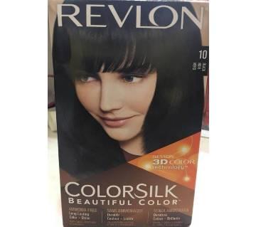 Revlon Color Silk for hair - Italy
