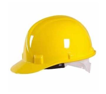 Safety Cap helmet