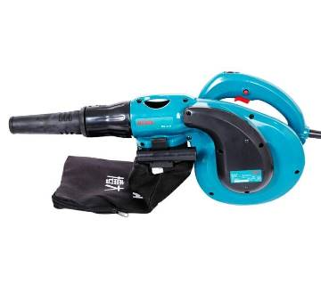Blower Machine  with Vacuum Cleaner