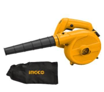 Ingco Dust Blower