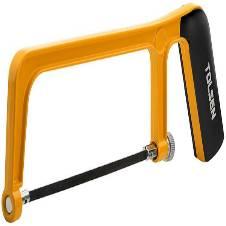 Tolsen Mini Hacksaw Frame