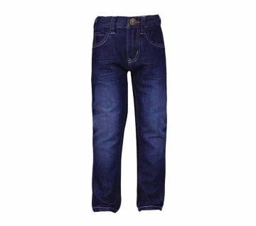 Denim jeans pant for kids