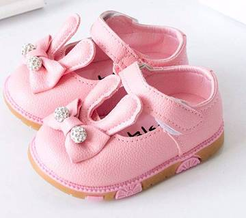 Shoe For Kids