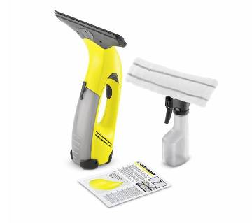KARCHER WV-50 Classic Window Cleaner