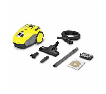 KARCHER VC2 (ERP) *KAP Vacuum Cleaner