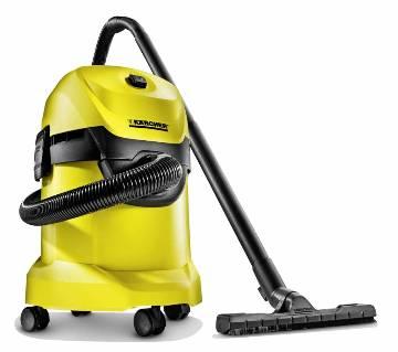 KARCHER WD 3*EU-1 Vacuum Cleaner