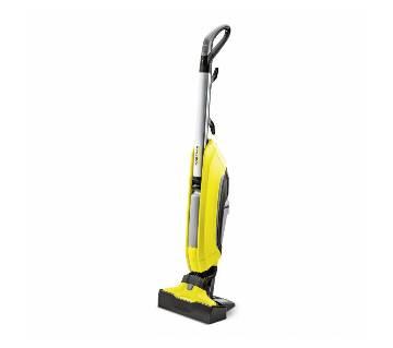 KARCHER FC5*EU Hard Floor Cleaner