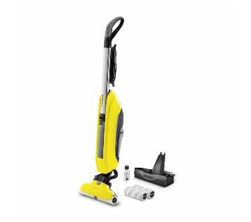 KARCHER FC5 Premium Hard Floor Cleaner