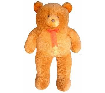 "36"" Soft Teddy Bear"