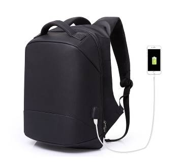 2248 Kaka New Style Backpacks multi-function