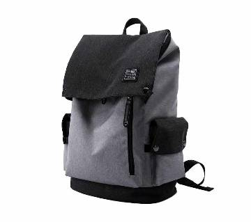 KAKA 2238 Fashion Men Backpack