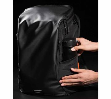 Tangcool, mens fashion backpack, multi-function backpack TC-729