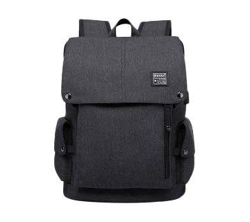 Kaka-2238 waterproof travel backpack