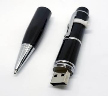 Personalized Valmet পেনড্রাইভ (8GB) উইথ লেজার পয়েন্টার বাংলাদেশ - 8909363