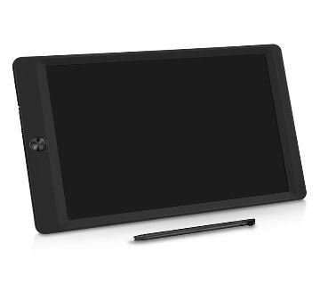 LCD Writing Tab Black color