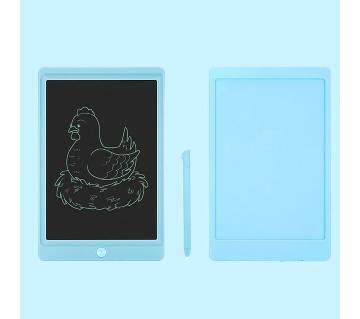 LCD Writing Tab Sky Blue