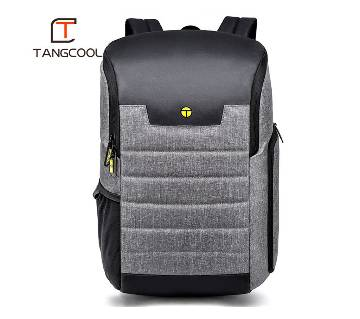 Tangcool BAckpack - TC728-Tecio