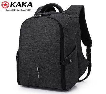 KAKA 806 Fashion Travel Men Backpack for Laptop