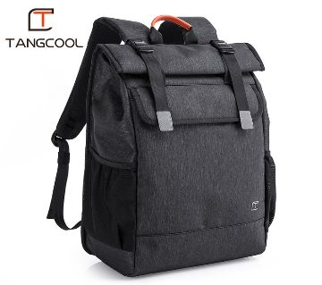 Tangcool backpack TC-707