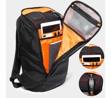 Tangcool, mens fashion backpack TC-729