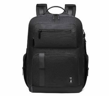 Bange -BG-G61# Bagpack