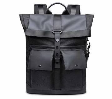 Bagpack Bange -BG-65#