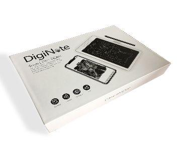 DigiNote Smart Pen Tablet