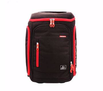 TOPPU TP515 Laptop Backpack