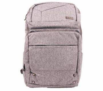 TOPPU TP630 Laptop Backpack