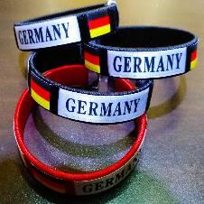 Bracelet Germany
