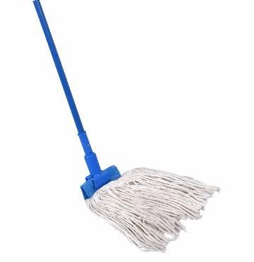 Standard Wet Mop